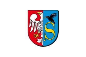 X Sesja Rady Powiatu w Zwoleniu