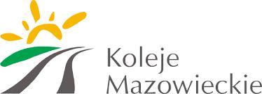 Wakacyjny pociąg Kolei Mazowieckich